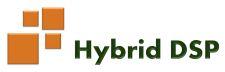 Hybrid SSP